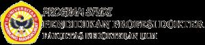 Profesi Dokter Logo